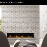 panel ladrillo british3